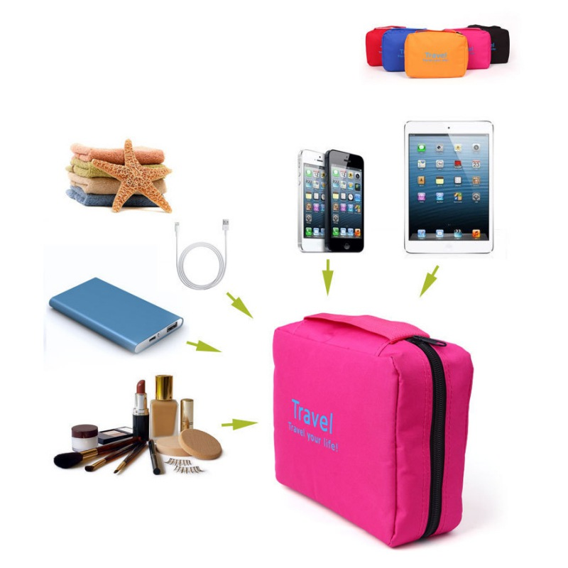 Bathroom Kit online get cheap bathroom travel kit -aliexpress | alibaba group