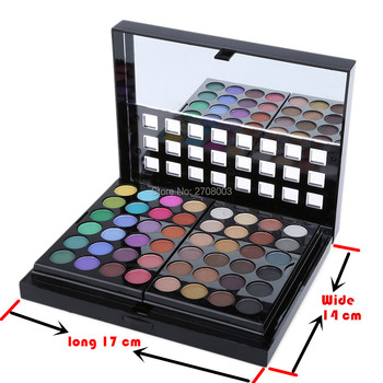 MISKOS-Makeup-Set-Box-Professional-78-Color-Make-Up-Sets-Eyeshadow-Lip-Gloss-Foundation-powder-Makeup.jpg