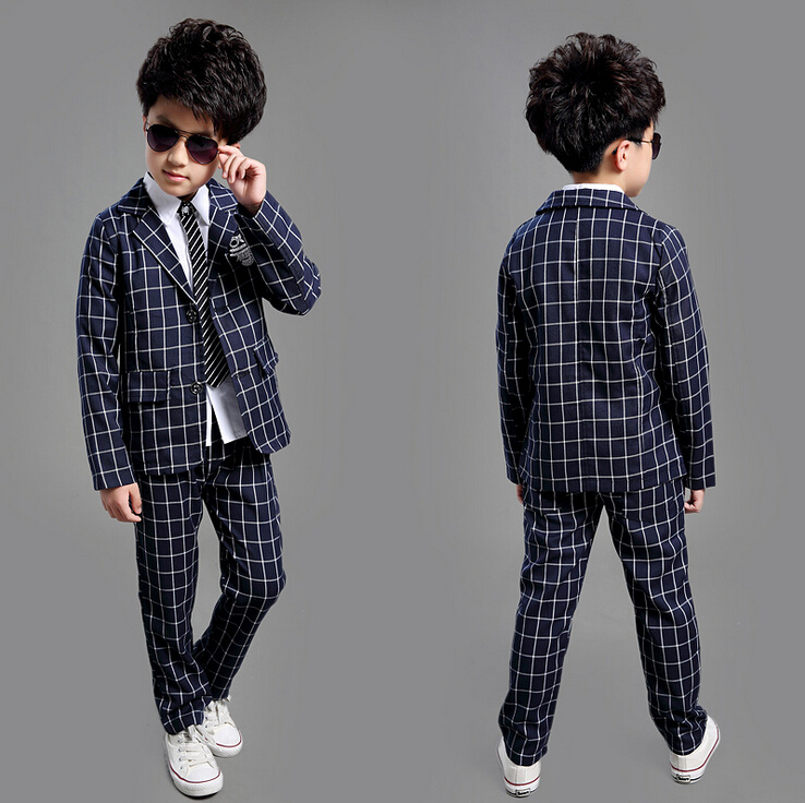 Vintage Clothing For Boys