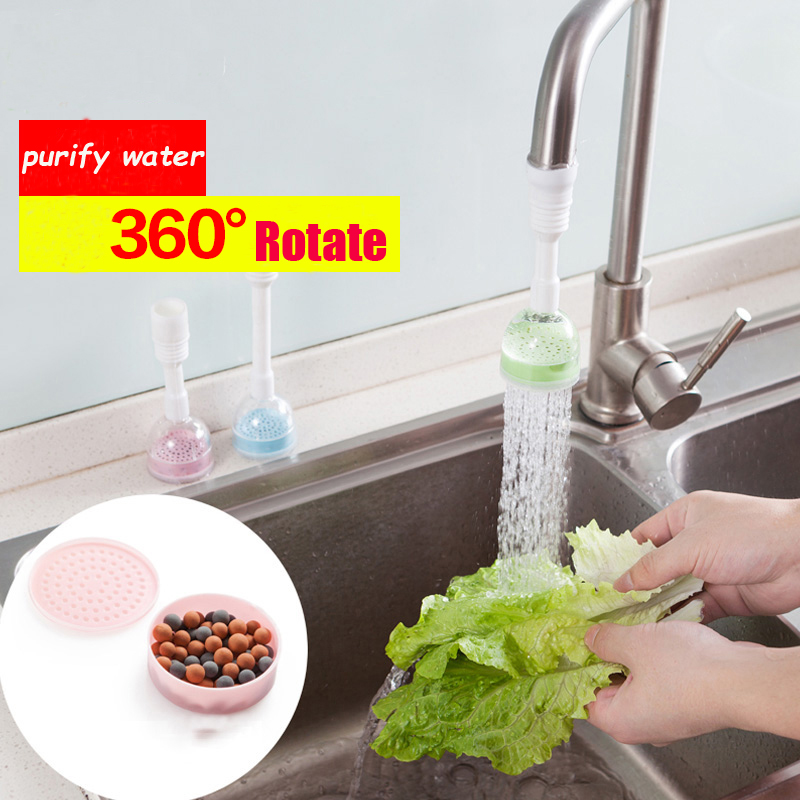 Emejing Faucet Attached Water Filter Gallery - 3D house designs ...