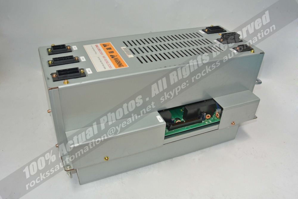 50607-1294 Used 100% Tested With Free DHL prt 1059 1 used 100% tested with free dhl