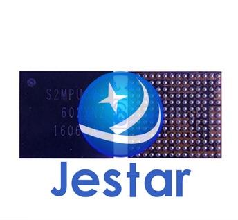 S2MPU03A power ic for samsung J700 A7100 A7108