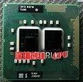 Original para Intel Pentium P6200 Processador 3 M Cache, 2.13 GHz Suporte HM55 Laptop Notebook Processador Cpu Frete Grátis