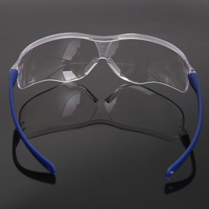 Image 5 - Work Safety Protective Glasses Anti Splash Wind Dust Proof Goggles Eye Protector