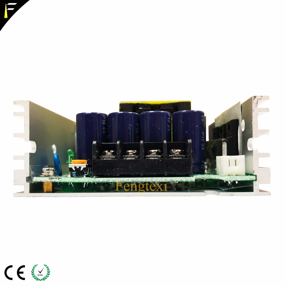 HTB1YmrylRDH8KJjSszcq6zDTFXam - HS Stage Spotlight Drive Current Electric Source Power Board Supply for Moving Light Beam 5R/7R/9R/10R/15R
