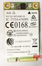 Ssea entsperrt qualcomm un2400 gobi1000 drahtlose 3g mini pci-e evdo hspa wwan-karte für hp 2530 p 2730 p 6930 p 8530 p 483377-002