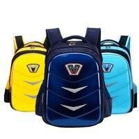 C S PVC High Quality Children S School Bag Fashion Academy Style Men And Women S