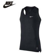 Nike Nike Men's Pro Compression Tighten Vest# 634872-010/021/547/647#634873-405#703096-091#826594-091/702