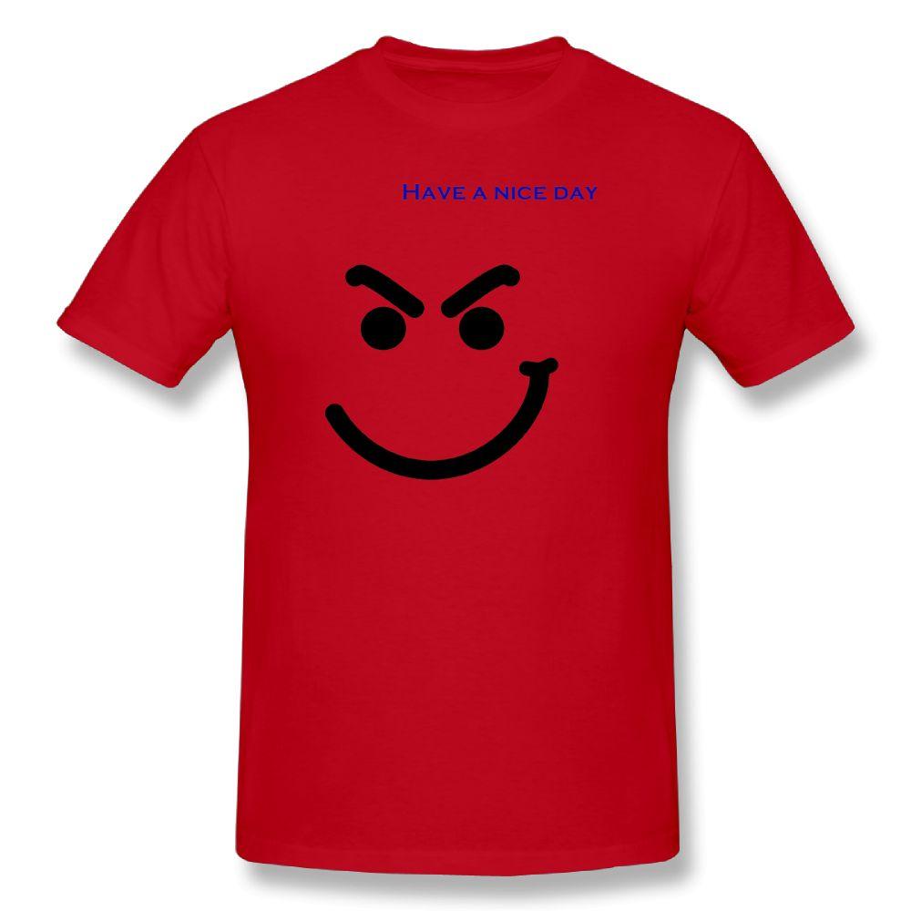 Gepäck & Taschen Porzingis Nicht Zucker Weibliche T-shirts 2019 Frühling Neue Russische Inschrift Print Kurzarm Casual Frauen Tees Tops
