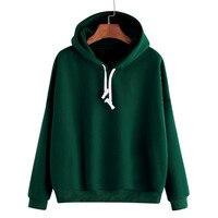 Autumn Sweatshirts Hoodie
