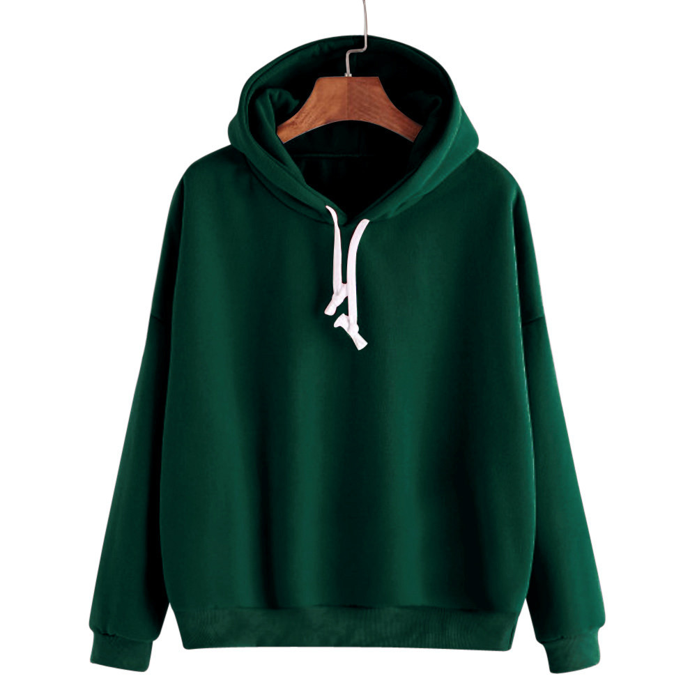 Shirt 3000 Mens There are Two Types of Countries:G185 Gildan Pullover Hoodie 8 oz.