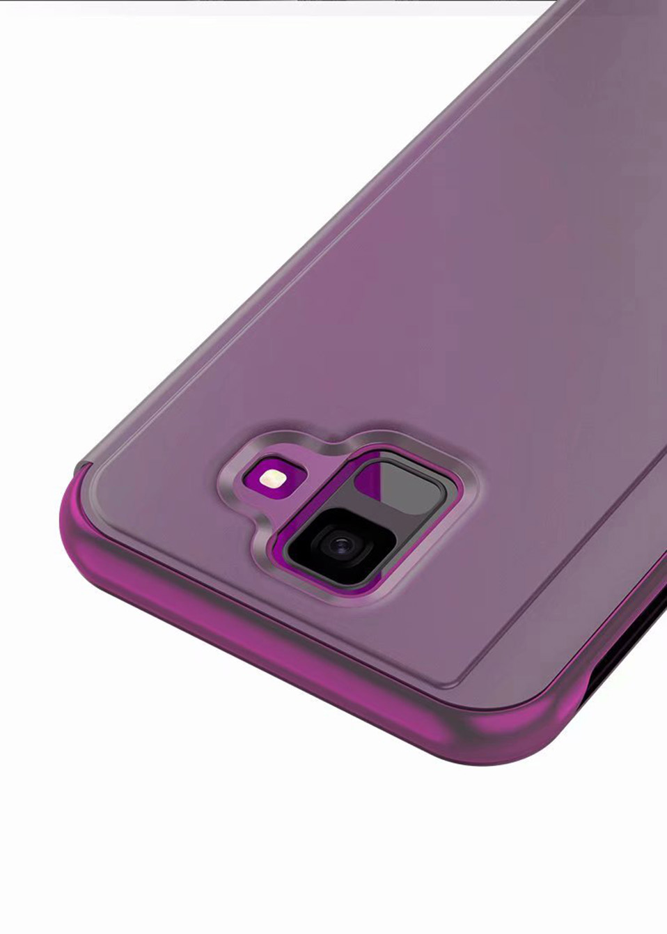 case samsung galaxy a6 plus (4)