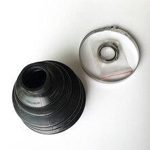 OEM Передняя Внешний CV ось совместных загрузки Ремонтный комплект для A4 A5 A6 A7 A8 Q5 RS5 8K0 498 203 8K0498203
