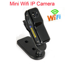 Free shipping ip camera WiFi P2P Mini IP DV Camera Camcorder Motion Activate  Web Cam Wireless Phone Sport Vehicle Baby Monitor