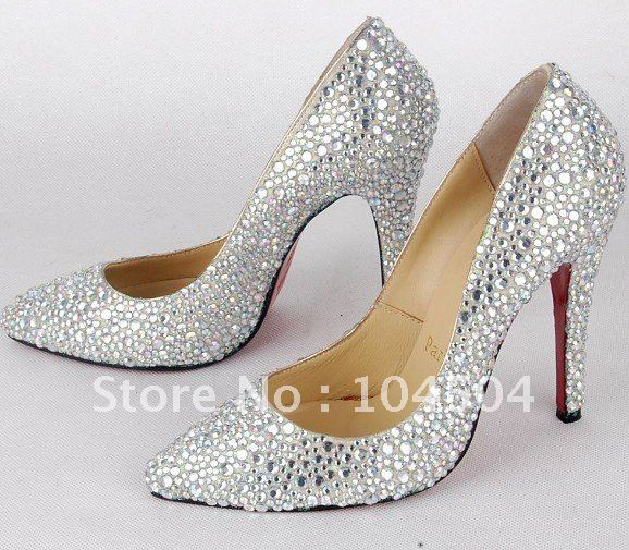Fashion women dress shoes 22a31d9bd