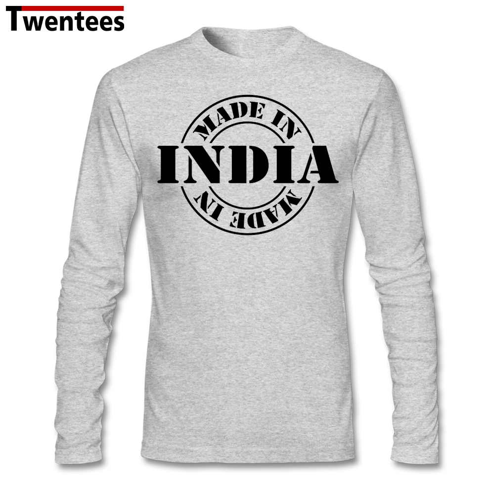 Online Get Cheap Custom Shirts India -Aliexpress.com | Alibaba Group