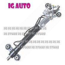 New Power Steering Rack FOR HONDA CRV 2007-2010 LEFT HAND DRIVE 53601-SWA-G01 53601SWAG01