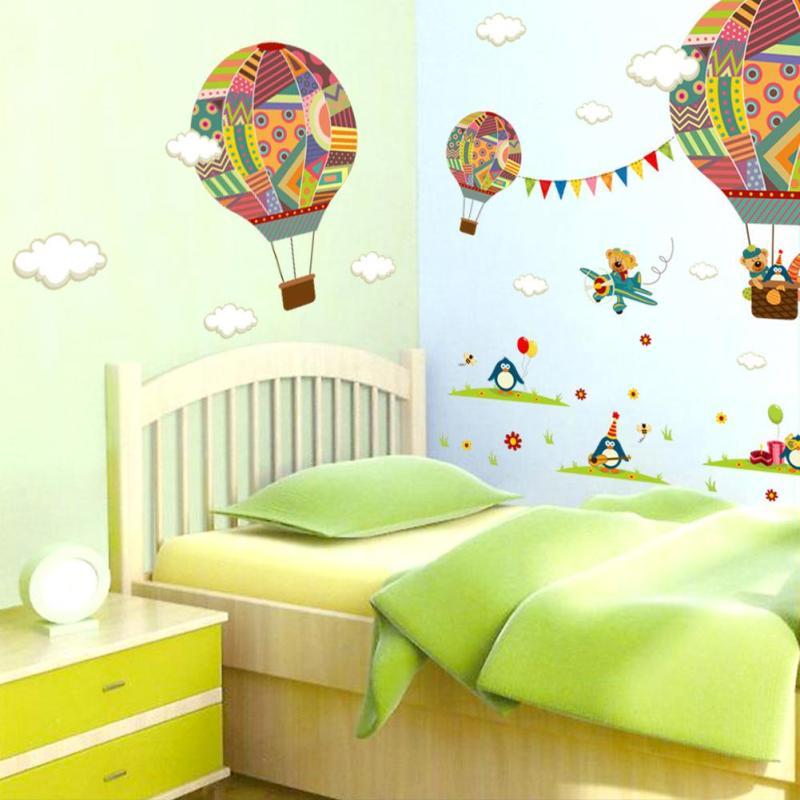 Schon Anwendbar: Wohnzimmer, Schlafzimmer, Glatte Und Glatten Stelle