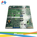 Designjet hauptplatine Für HP 4000 4500 HP4500 HP4000 Formatter board control panel-in Drucker-Teile aus Computer und Büro bei