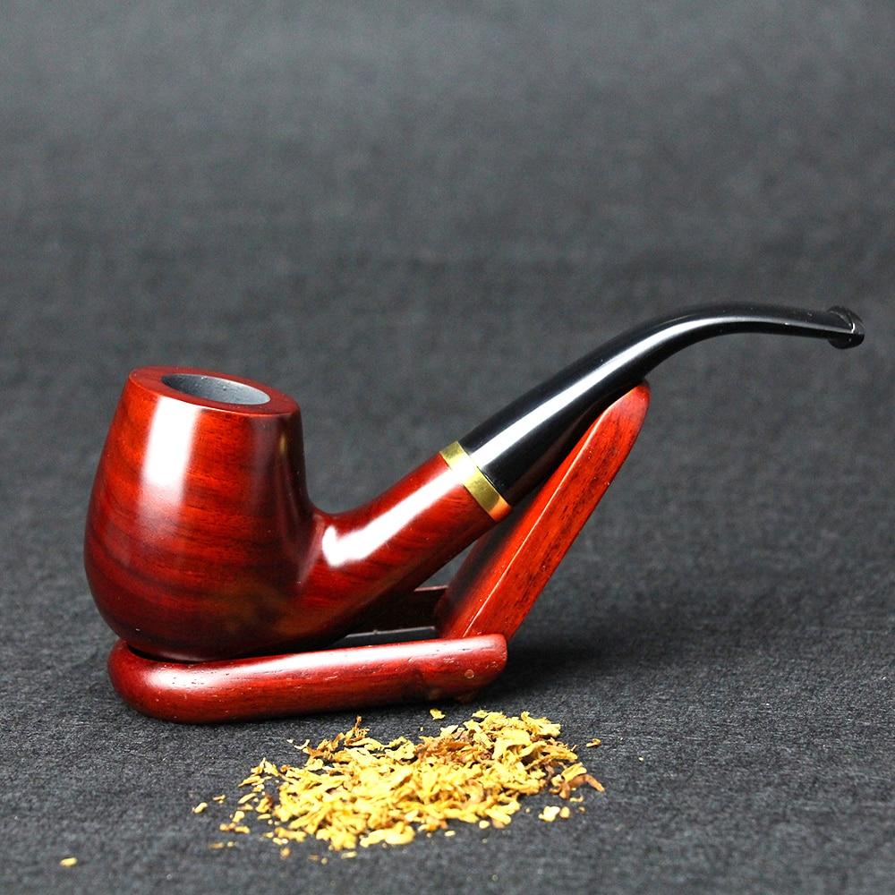 Crvena cijev
