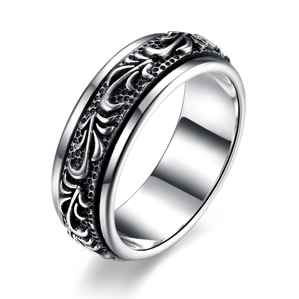 ring silver favor rings website of sterling