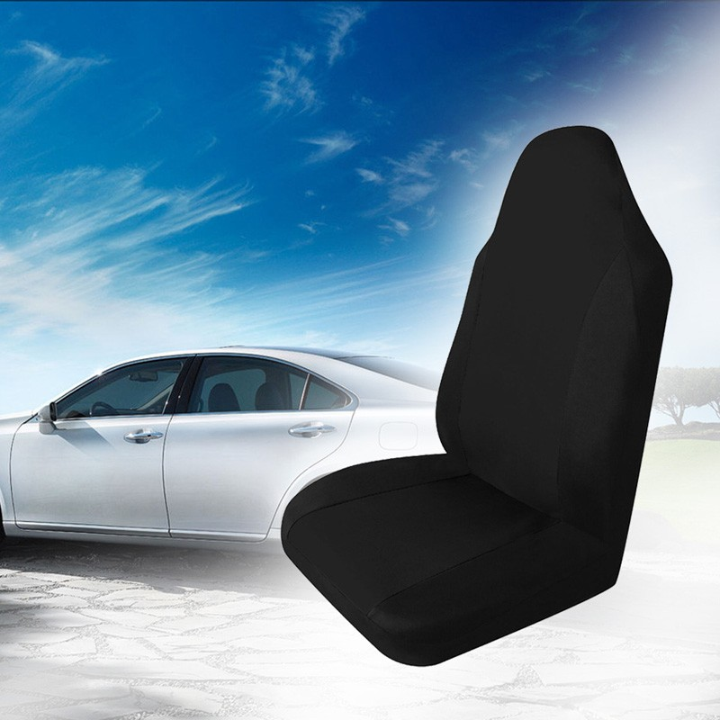 Universal Car Seat Cover summer winter car seat cushion Breathable Anti-Dust Auto Seat Cushion Mat Protective Pads for Car SUV 3