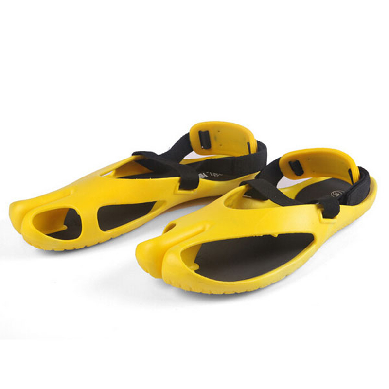 2015 New arrival casual summer men sandals patchwork fashion men shoes leisure flip flops men s