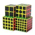 4 stücke Zcube Schwarz Ritter Cube Set 2x2x2 3x3x3 4x4x4 Magische Würfel Puzzle Geschwindigkeit Cube Pädagogisches Spielzeug Geschenk für Kinder Kinder-in Zauberwürfel aus Spielzeug und Hobbys bei