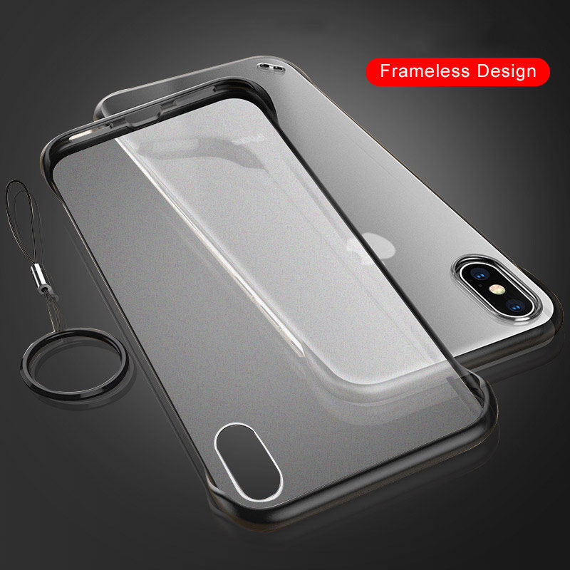 Lovebay-Phone-Case-For-iPhone-6-6s-7-8-Plus-X-XR-XS-Max-Luxury-Frameless
