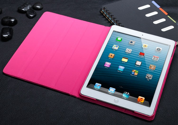 Case for Ipad-9