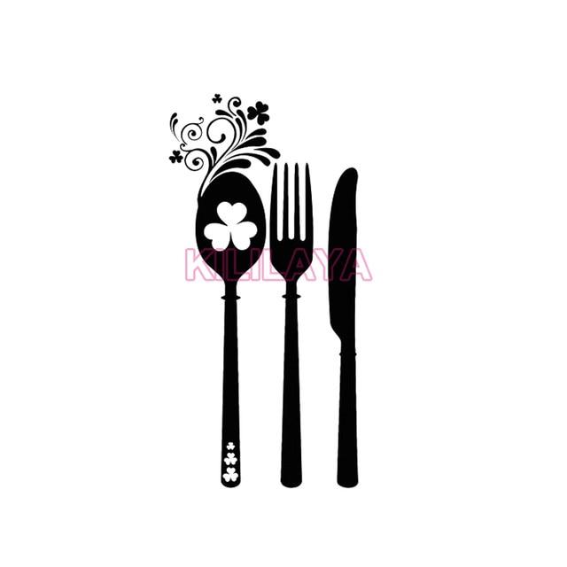 Increíble Cocina Y Baño De Descuento Harrisburg Friso - Ideas de ...