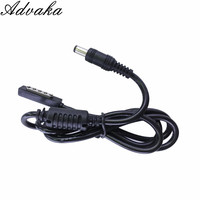 Power Charger Laptop Adapter Cable Lead For Microsoft Surface RT Pro Tablet