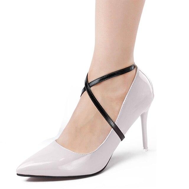 Women's Boot Shapers 72822