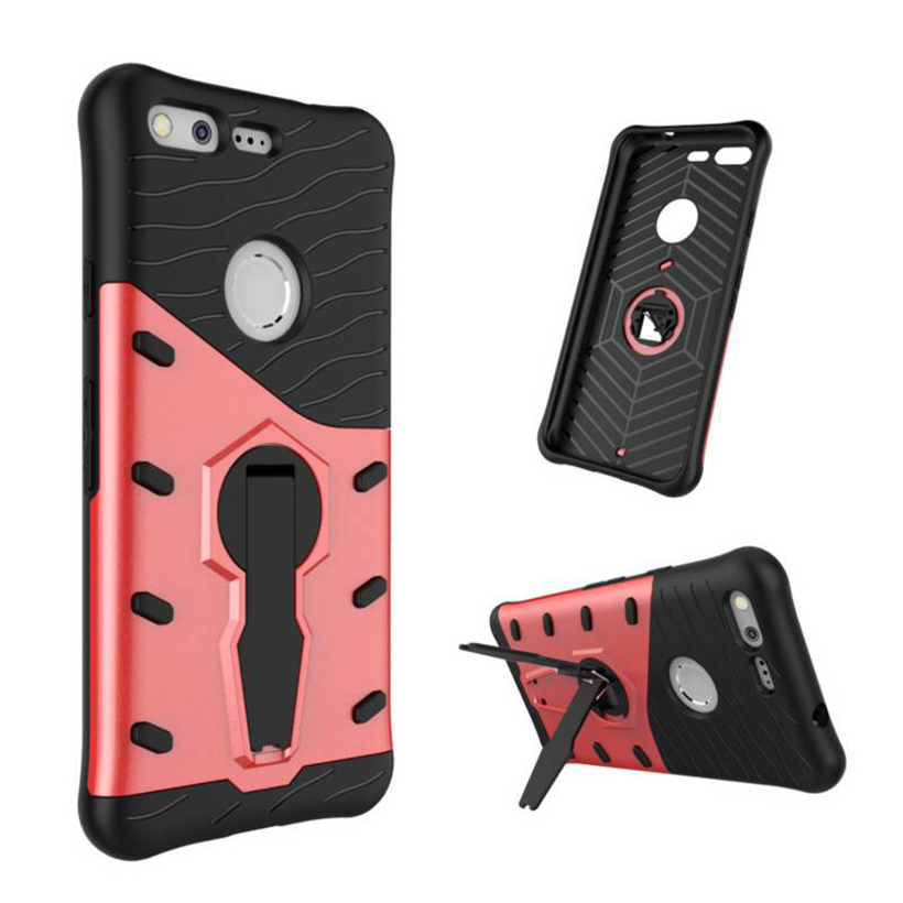 Phone Cases For HTC Nexus Sailfish HTC Pixel Google Pixel S1/Marlin Google Pixel XL M1 Case Housing Sheath Skin Bag