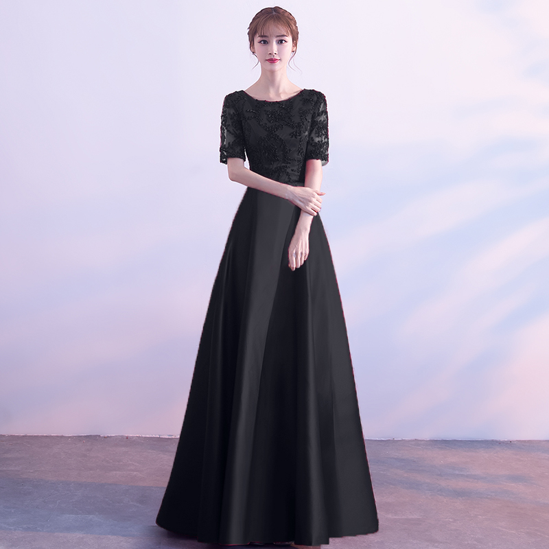 Traditional Chinese Clothes For Women Oriental Wedding Gowns Plus Size Evening Dress Qipao Cheongsam Long Vestidos Chineses in Cheongsams from Novelty Special Use