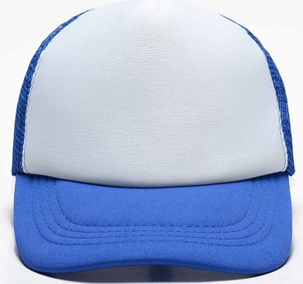 Summer Adjustable Baseball Cap Unisex sun hats for men Hip Hop Baseball Caps