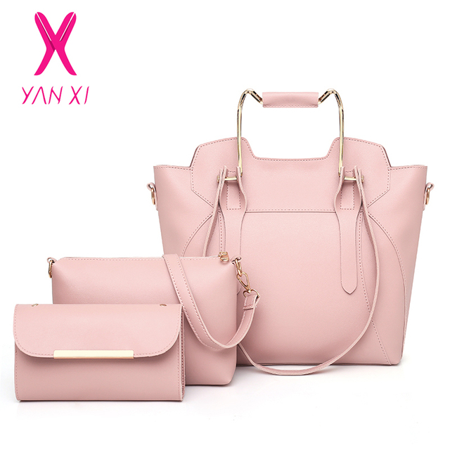 Famous Luxury Brand Design High Quality Marque 2018 Femme Large Messenger  Clutch Cross Body Bag.Lady Tote.sac A Main Gg 07803170b6ac