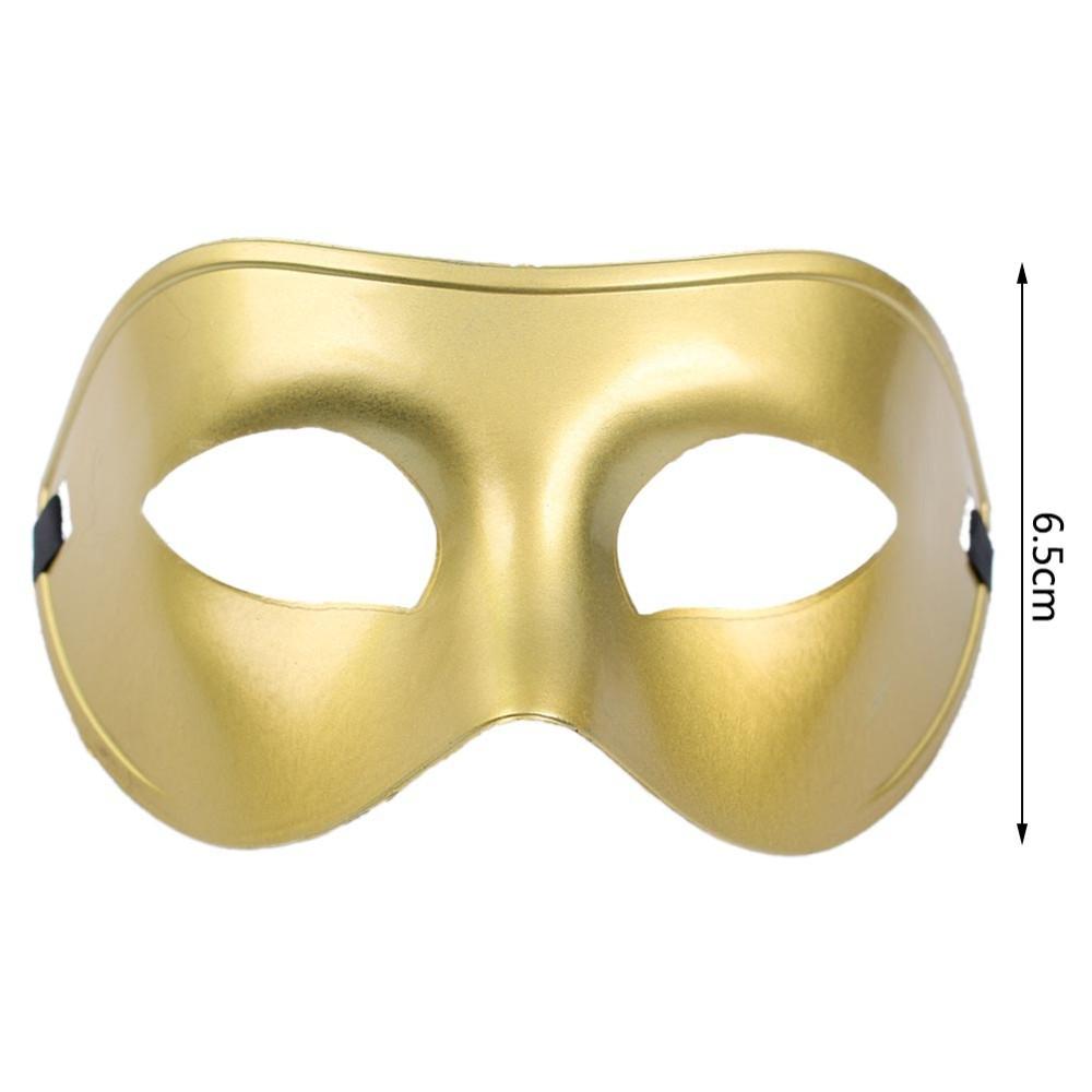 mask-EJK37(5)