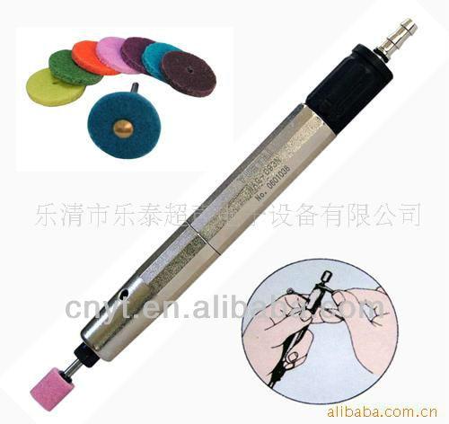 ФОТО Tools experts professional Air die Grinder (MSG-3BSN) Air Tools(Free Speed:65,000RPM)