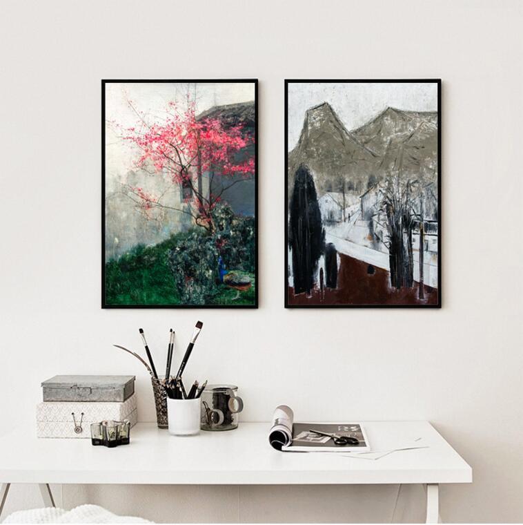 Fantastisch Gerahmte Art.com Ideen - Benutzerdefinierte Bilderrahmen ...