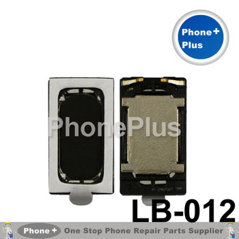 For HTC Rezound ADR6425 Butterfly 2 Desire 516 516W 516D 626 626W 626S T320E C110E S720E Loud Speaker Buzzer Ringer Repair Part image