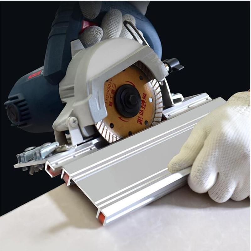 Power Tools 45 Degree Stone Cutting Machine Marble Tile Ceramic Chamfering Cutter Mill Ferramenta Herramientas Gadgets