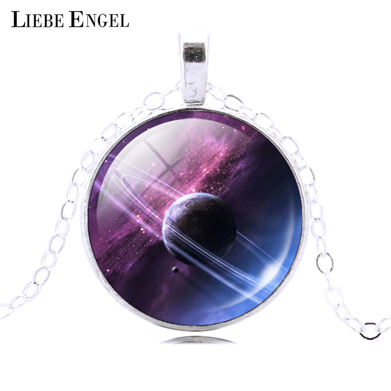 LIEBE ENGEL Fashion Moon Star...