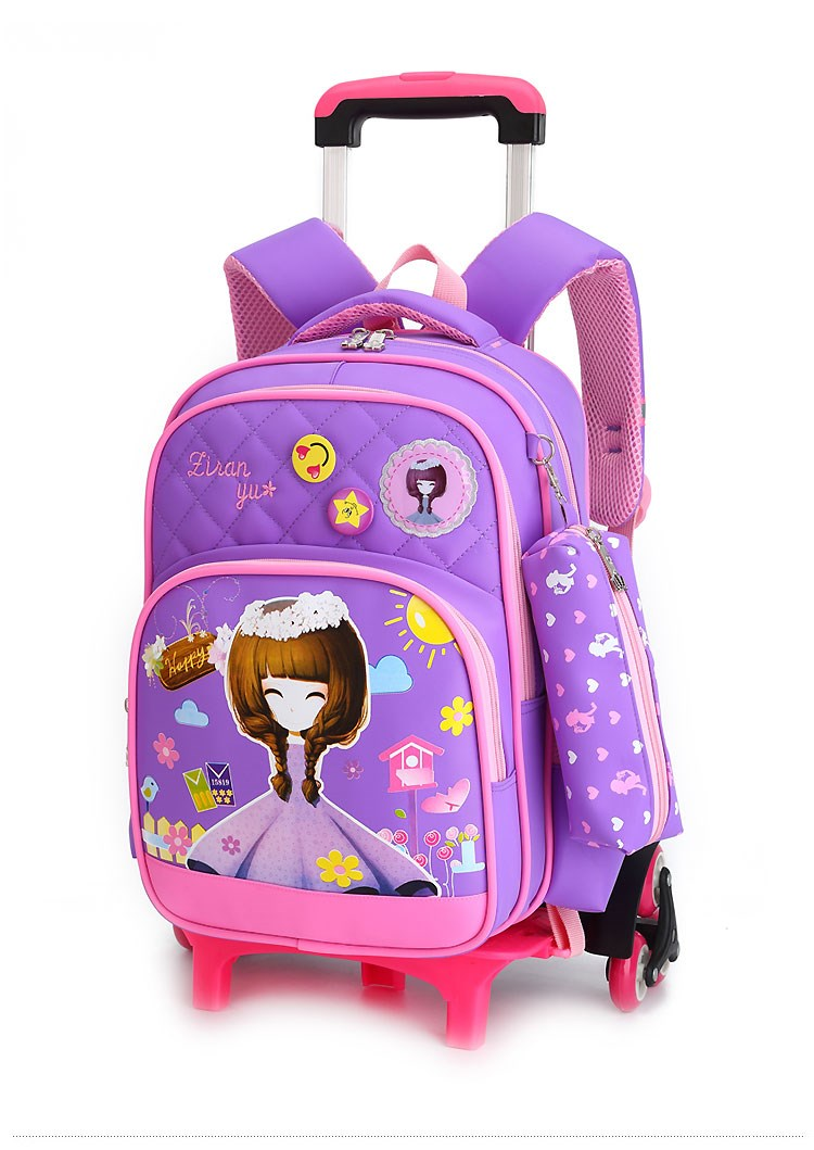 trolley school backpack (4)