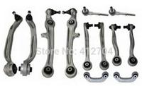 4F0498998 12 Pcs Per Set Control Arms Sets For AUDIi