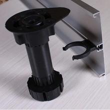 Online Get Cheap Plastic Adjustable Cabinet Leg -Aliexpress.com ...