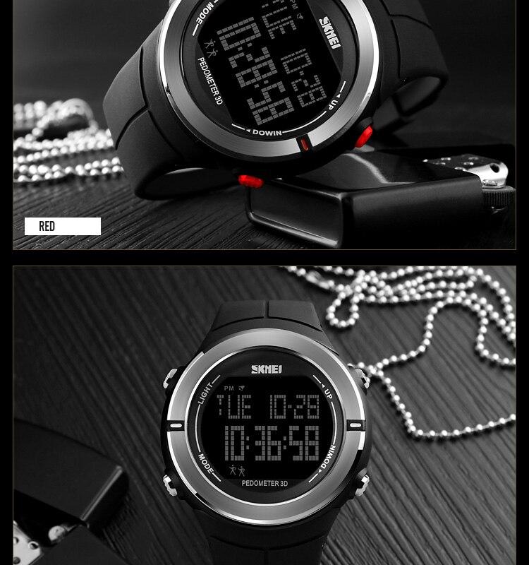 Sport Watches (15)