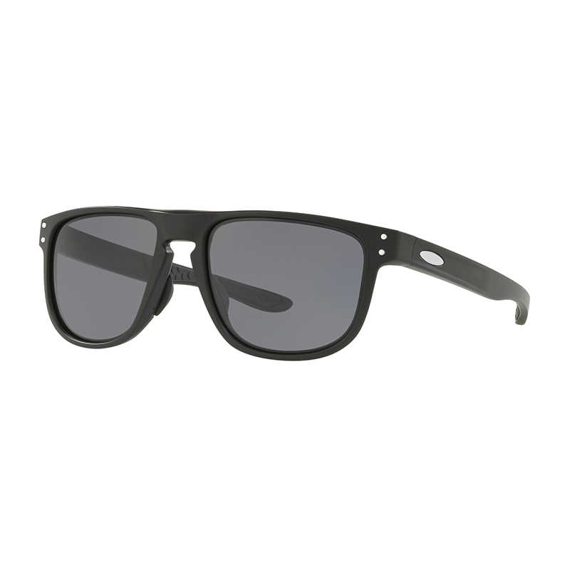 Солнцезащитные очки для велоспорта, поляризованные 2019, велосипедные очки, спортивные, для езды, бега, шоссейные, велосипедные очки, UV400 gafas, mtb, очки fietsbril для мужчин