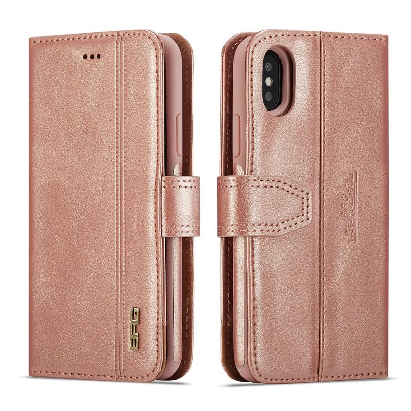 iphone X case4