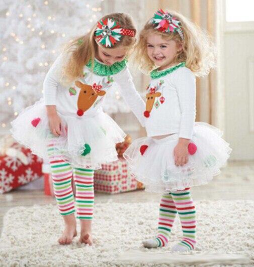 christmas baby pajamas page 5 - ralph